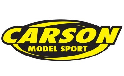 Carson Modellsport