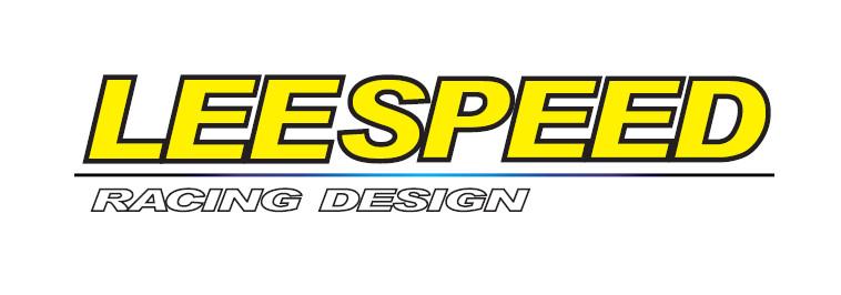 LeeSpeed
