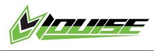Louise RC Tyres