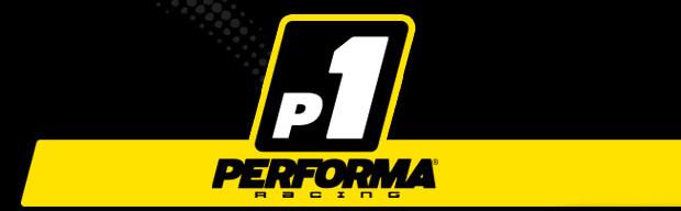 Performa Racing