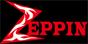 Zeppin Racing